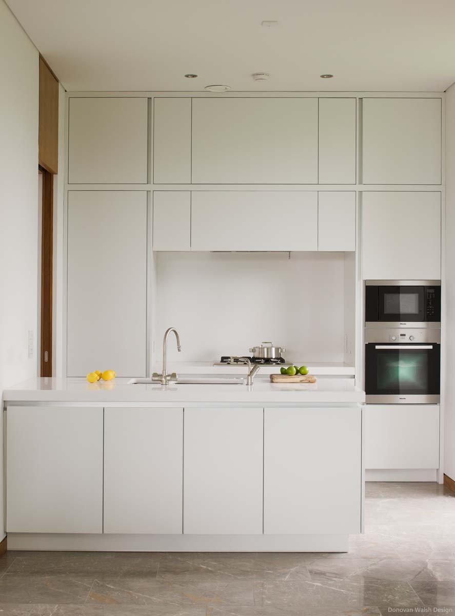 donovan walsh design bespoke furniture design kitchens