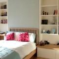 bedrooms39