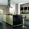 kitchens06