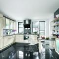 kitchens09