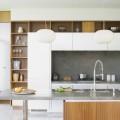 kitchens20